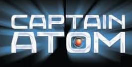 Captain Atom vol2