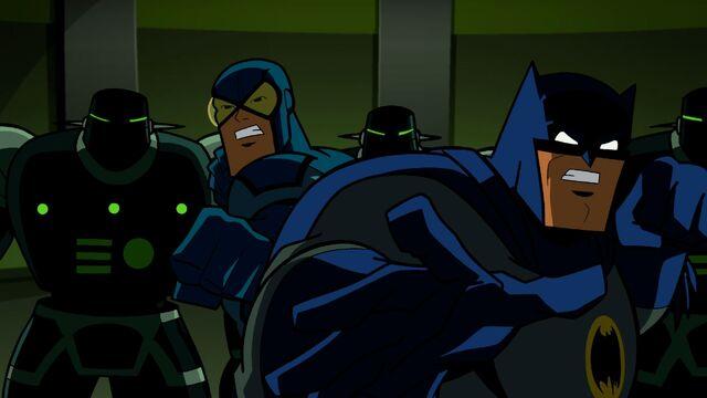 File:Blue Beetle BBATB-2.jpg