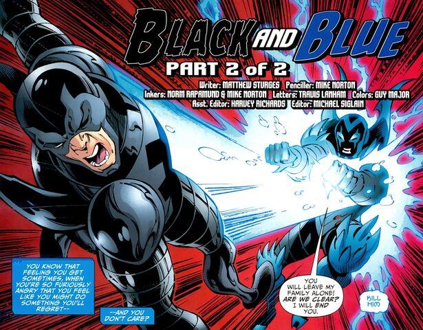 File:Black and Blue Part 2.jpg