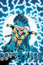Booster Gold-4