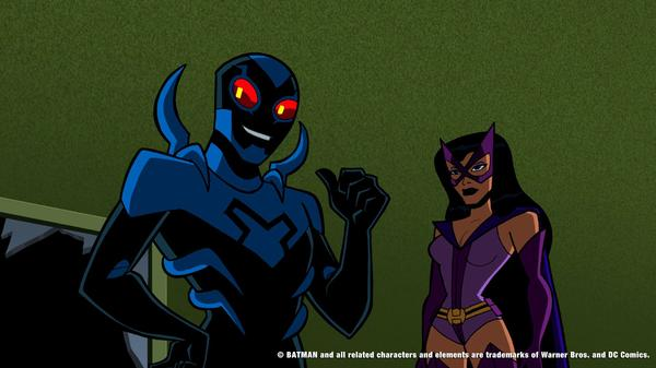 File:Blue Beetle Jaime Reyes BBATB.jpg