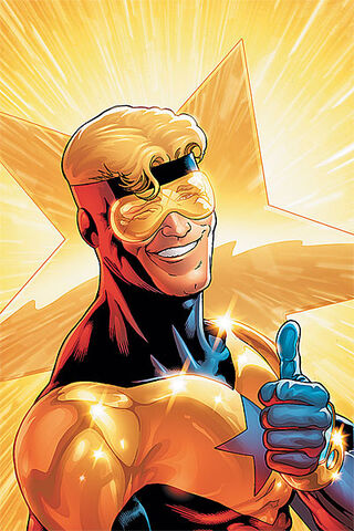 File:Booster Gold-14.jpg