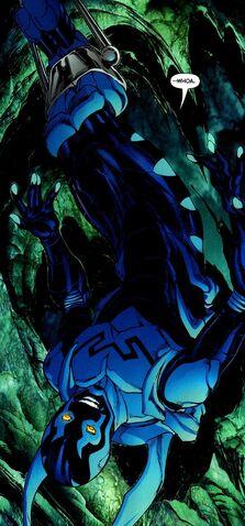 File:Blue Beetle Jaime Reyes-11.jpg