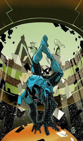 File:Blue Beetle Jaime Reyes-3.jpg