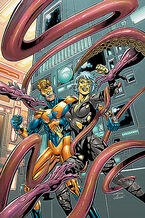 Booster Gold-19
