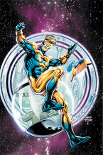 Booster Gold-11