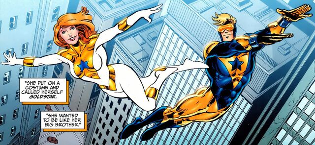 File:Goldstar and Booster Gold-1.jpg