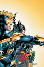 Booster Gold-7