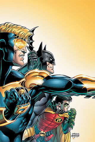 File:Booster Gold-7.jpg