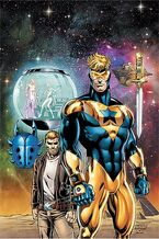 Booster Gold-1