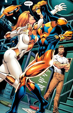 File:Goldstar and Booster Gold.jpg