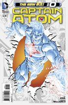 Captain Atom Vol 2-0 Cover-1
