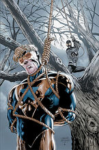 Booster Gold-8