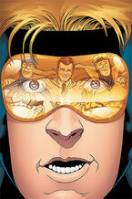 Booster Gold-16