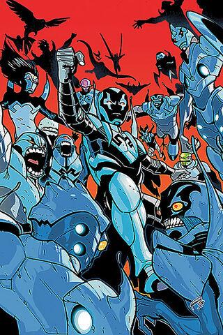 File:Blue Beetle Jaime Reyes-14.jpg
