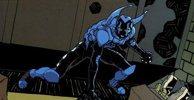 File:Blue Beetle Jaime Reyes-15.jpg