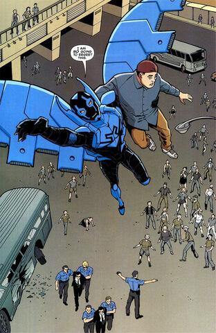 File:Blue Beetle Jaime Reyes-10.jpg
