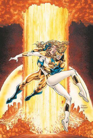 File:Booster Gold Vol 2-30 Cover-1 Teaser.jpg