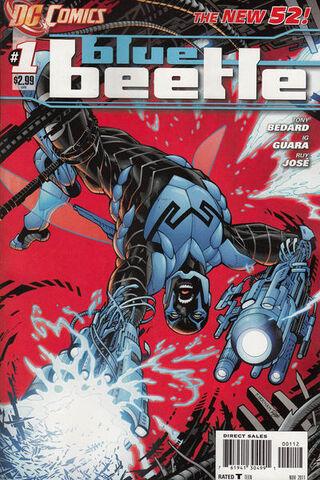 File:Blue Beetle Vol 8-1 Cover-2.jpg