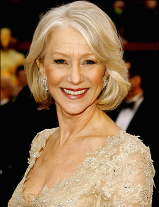 File:Helen-Mirren.jpg