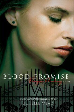 File:Blood-promise.jpg