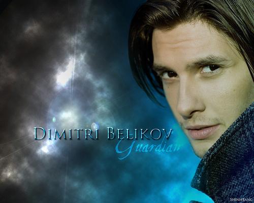 File:Dimitri.jpg