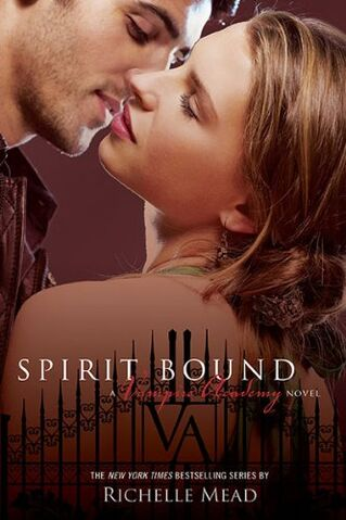 File:Spiritbound.jpg