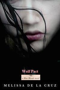 File:WolfPact.jpg
