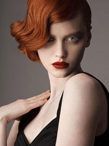 File:Redhead05.jpg