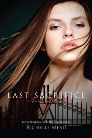 File:Last-sacrifice.jpg