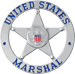 MarshalsBadge.png