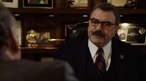 Blue Bloods - Blackout (Sneak Peek 1)