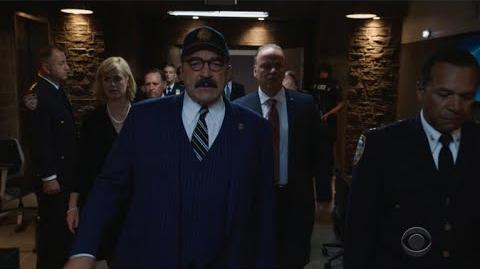 Blue Bloods - Mind Games (Preview)