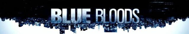 File:Blue-bloods-tv-3981.jpg
