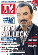 TV Guide - June 25, 2018