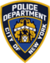 NYPDShield