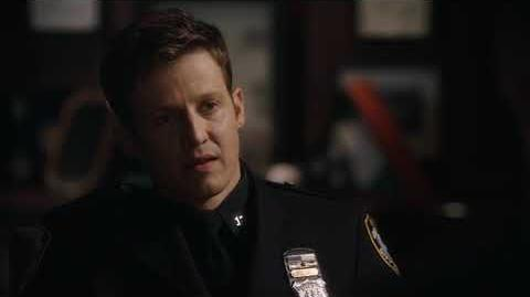 "Blue Bloods 9x01 Sneak Peek 3 ""Playing With Fire"""