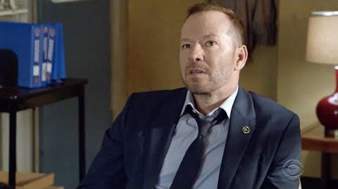 Blue Bloods - Meet the New Boss (Preview)