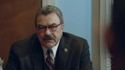 Blue Bloods - Authority Figures (Preview)