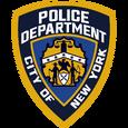 NYPDShieldLarge