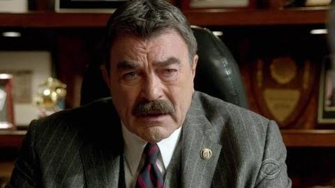 Blue Bloods - Tale of Two Cities (Preview)