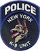 K9Badge.png
