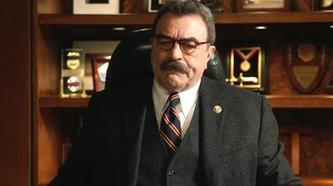 Blue Bloods - Second Chances (Sneak Peek 2)