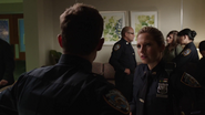 Blue Bloods - Stirring the Pot (Sneak Peek 3).mp41