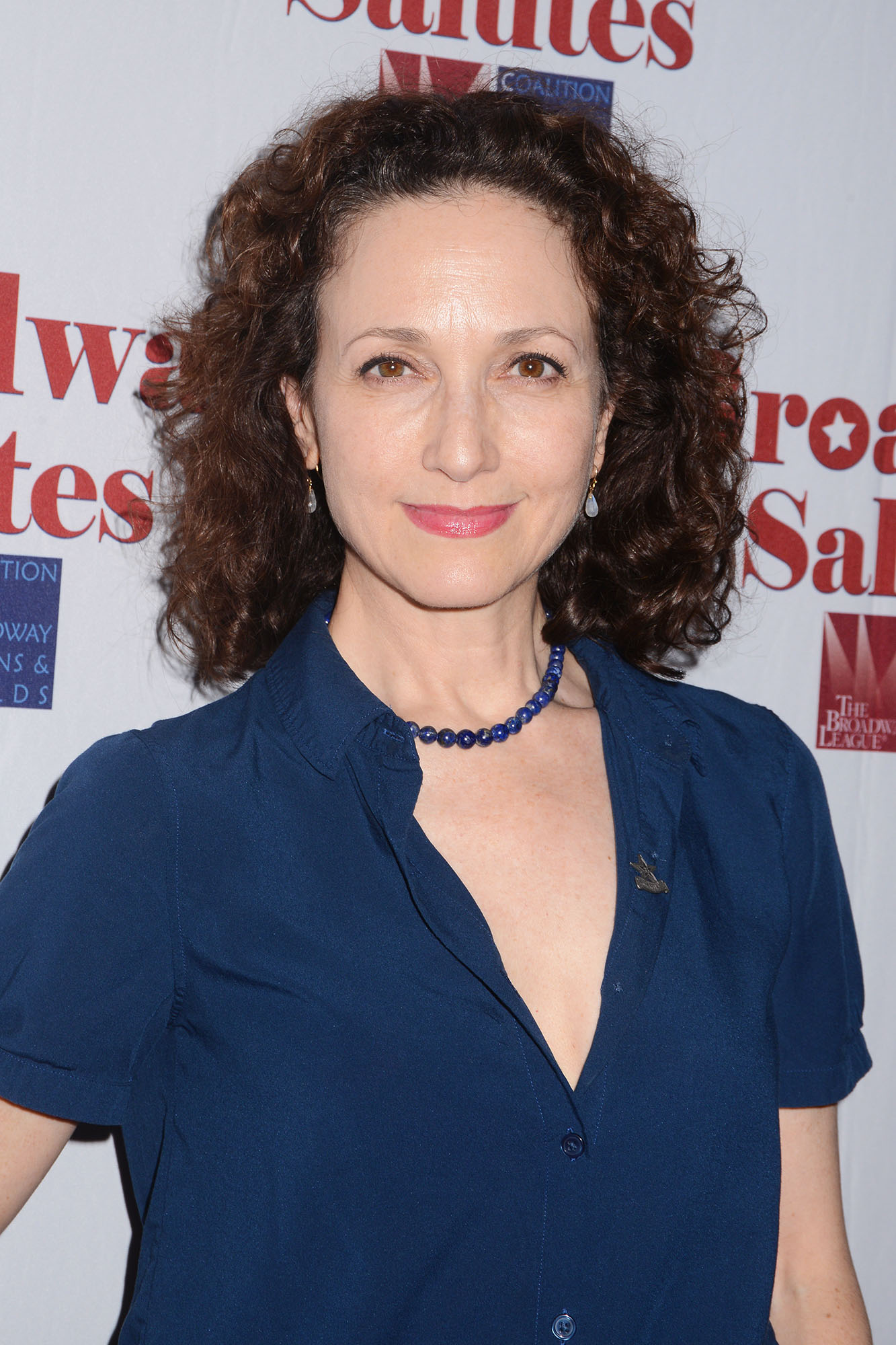 pics Bebe Neuwirth born December 31, 1958 (age 59)