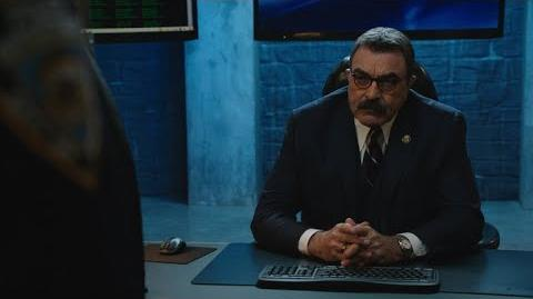 Blue Bloods - Frank Sets Things Right