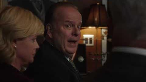 "Blue Bloods 9x01 Sneak Peek 4 ""Playing With Fire"""