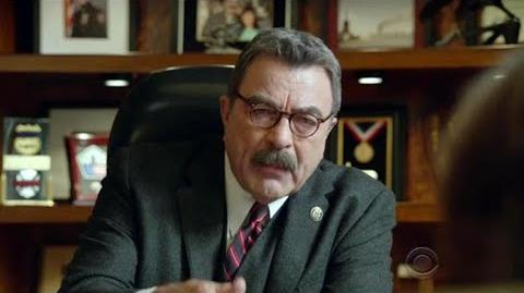 Blue Bloods - Risk Management (Preview)
