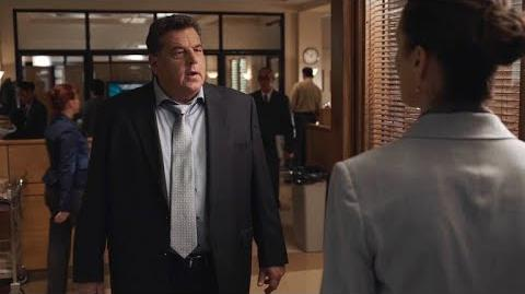 Blue Bloods - Mind Games (Sneak Peek 3)