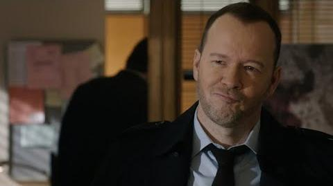 Blue Bloods - The Brave (Sneak Peek 1)